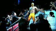 October 29, 2014 Lucha Underground results.00021