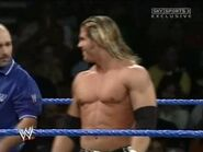 October 8, 2005 WWE Velocity results.00005