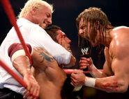 Raw-23-May-2005-25