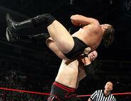 Raw-9-1-2006.19