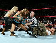 Raw 1-23-06 006
