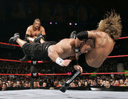 Raw 4-3-2006 42