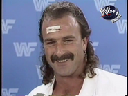 September 7, 1986 Wrestling Challenge .33