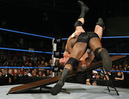 Smackdown-30-March-2007.21
