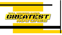 TNA Wrestling's Greatest Matches