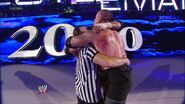 The Best of WWE 10 Greatest Matches From the 2010s.00045