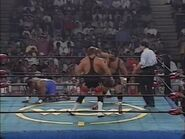 The Great American Bash 1996.00005