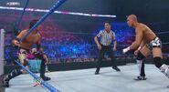 WWESUPERSTARS51211 9