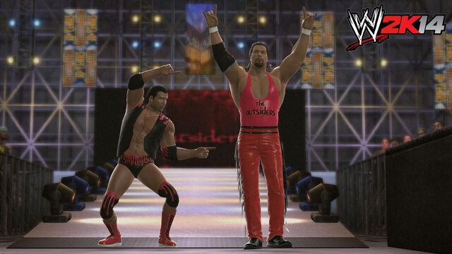 ファイル:WWE 2K14 Screenshot.118.jpg