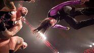 WWE Live Tour 2017 - Bologna 6