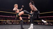10-11-17 NXT 6