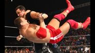 10-15-09 Superstars 7