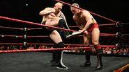 11-21-19 NXT UK 25