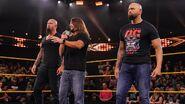 11-6-19 NXT 1