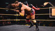 11-6-19 NXT 33