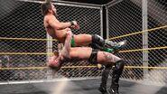 12-19-18 NXT 17