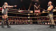 12-5-18 NXT 17