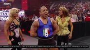 3-23-09 Raw 6