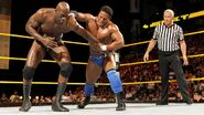 5-10-11 NXT 9