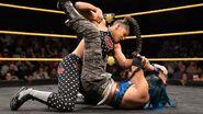 5-29-19 NXT 1