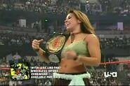 5-8-06 Raw 2