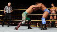 6-21-11 NXT 9