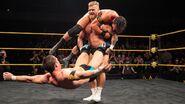 7-11-18 NXT 15