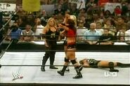 7-31-06 Raw 10