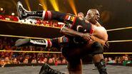 9-18-14 NXT 17