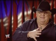 American Dream The Dusty Rhodes Story 14