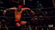 April 1, 2015 Lucha Underground.00019
