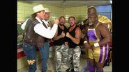 April 11, 1994 Monday Night RAW.00024