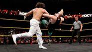 April 20, 2016 NXT.13