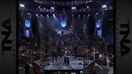 DestinationX2005 40