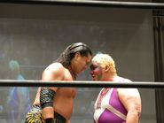 God Bless DDT 20131117121025