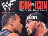 WWF Magazine - May 2002