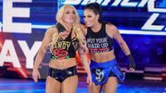 January 22, 2019 Smackdown results.12