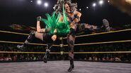 January 29, 2020 NXT results.7