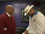 June 3, 2008 ECW.00005