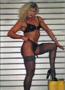 Lizzy Bierschneider 3
