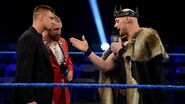 March 20, 2020 Smackdown results.5