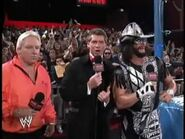 May 10, 1993 Monday Night RAW.00004