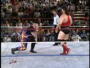 May 10, 1993 Monday Night RAW.00007
