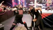 May 16, 2016 Monday Night RAW.9