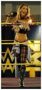 NXT 1-17-15 3