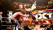 NXT 249 Photo 12