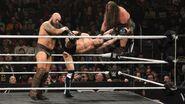 NXT TakeOver Phoenix.5