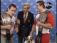 November 2, 1986 Wrestling Challenge.00011