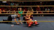 October 9, 2013 NXT.00009