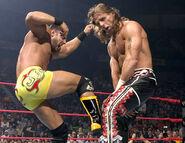 Raw-11-April-2005.11